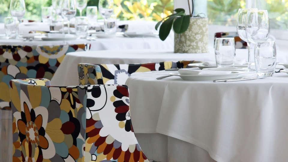 Le Roi Arthur - EDIT_restaurant3.jpg