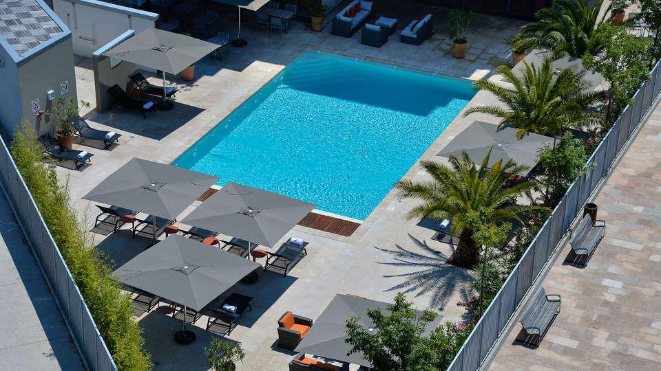 Hôtel Mercure Toulon La Seyne-Sur-Mer - EDIT_aereapool.jpg