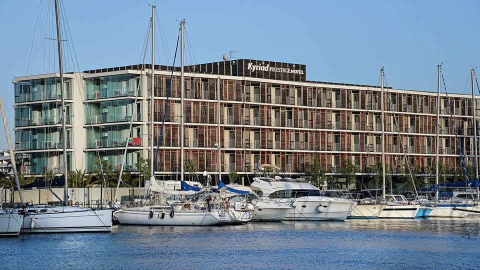 Hôtel Mercure Toulon - EDIT_front1.jpg