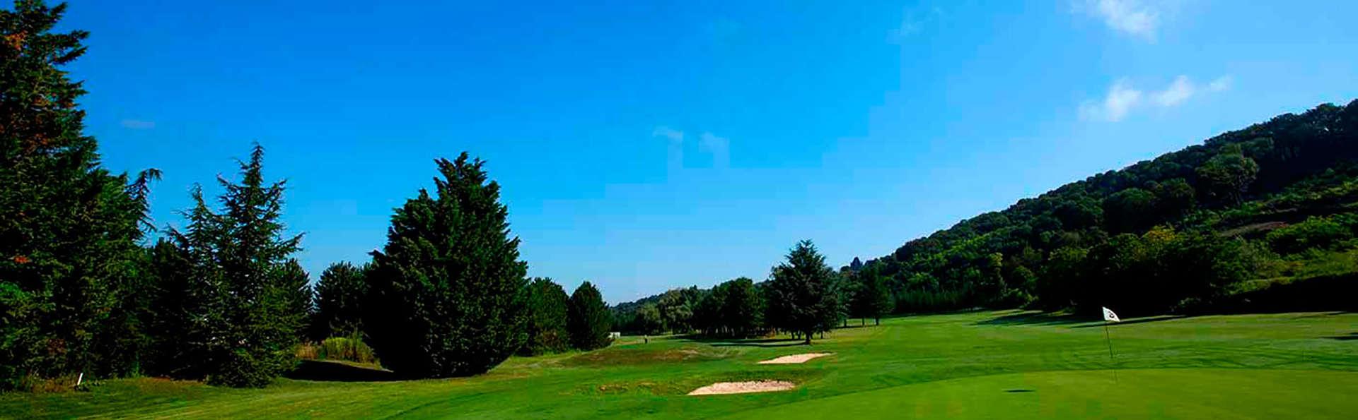 Best Western Golf d'Albon - EDIT_golf2.jpg
