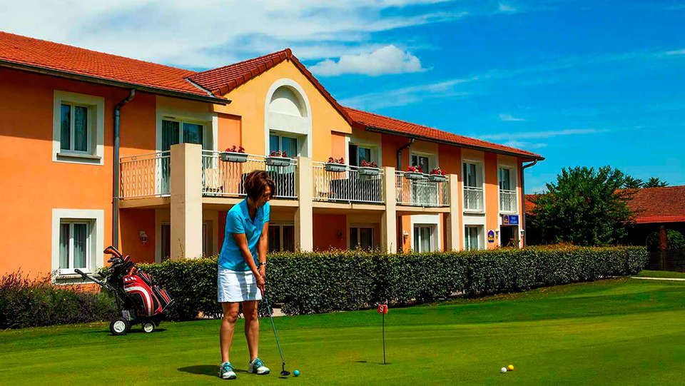 Best Western Golf d'Albon - EDIT_golf3.jpg