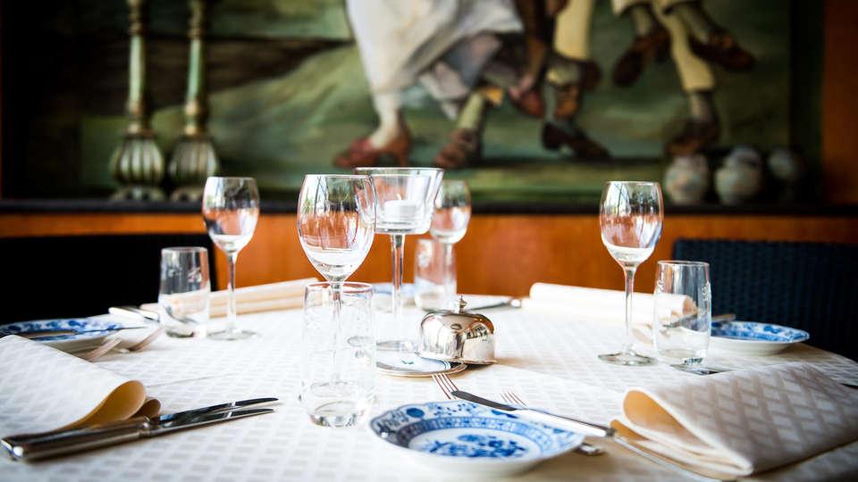 Hampshire Hotel – Voncken Valkenburg - EDIT_NEW_restaurant.jpg