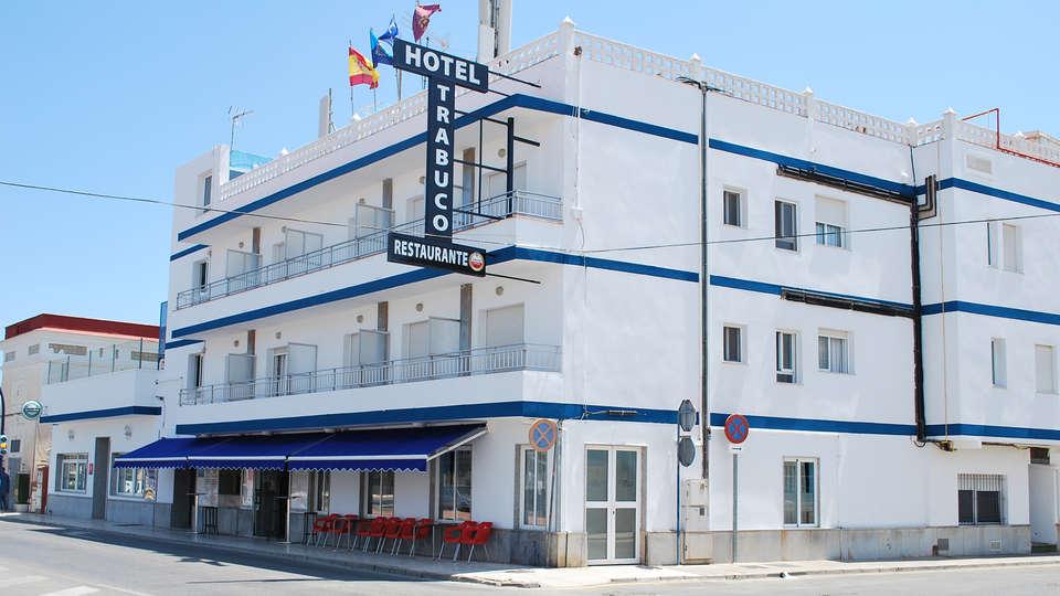 Hotel Trabuco  - edit_front.jpg