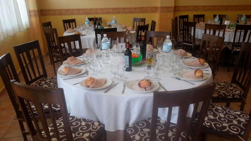 Hotel Trabuco  - edit_breakfast.jpg