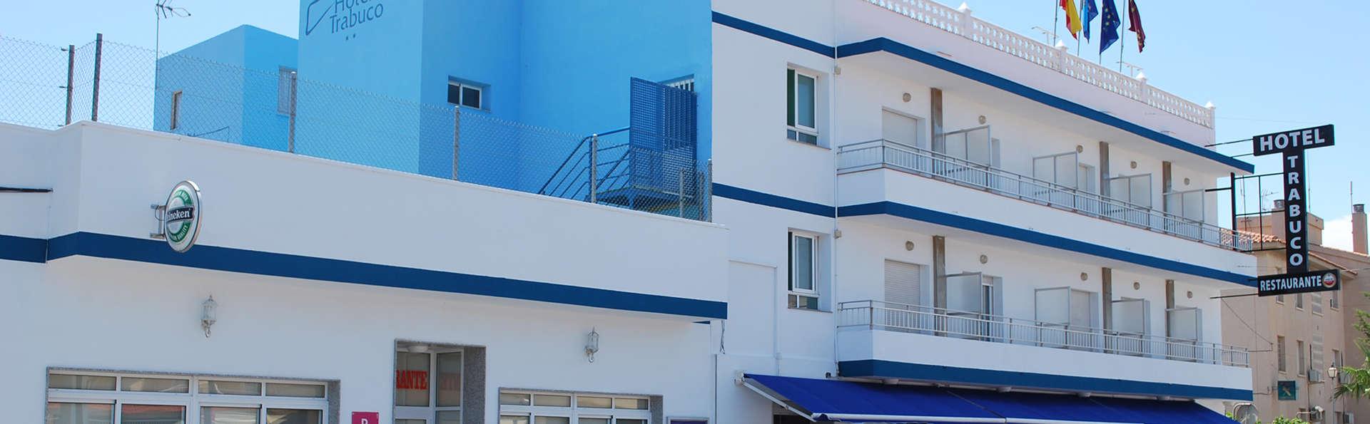 Hotel Trabuco  - edit_front2.jpg