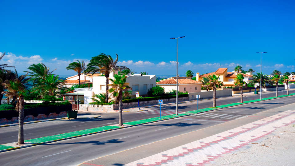Hotel Trabuco  - edit_trabuco1.jpg