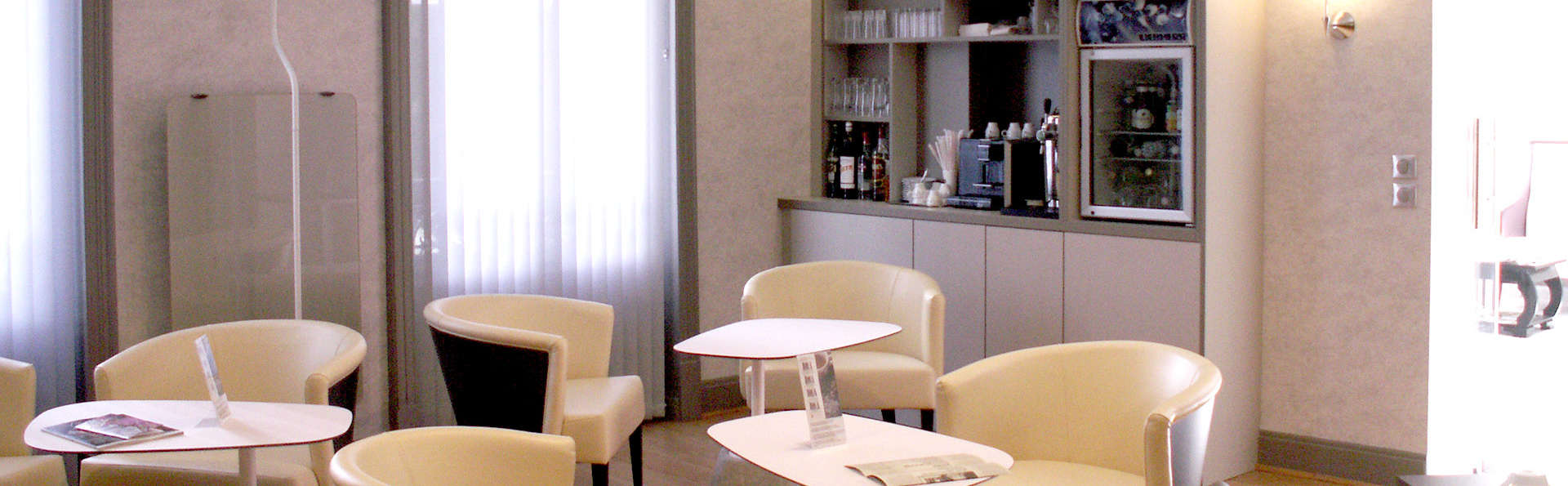 Arverna Citotel Vichy - Edit_restaurant4.jpg