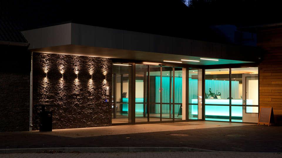 Teugel Resort Uden - edit_front2.jpg