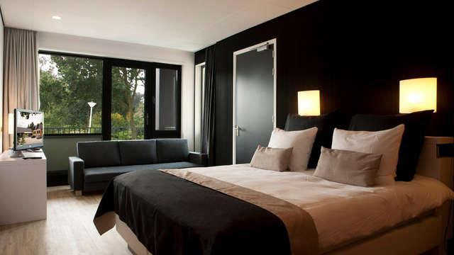 Teugel Resort Uden