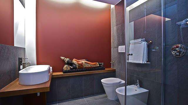 Design Suite Tirano