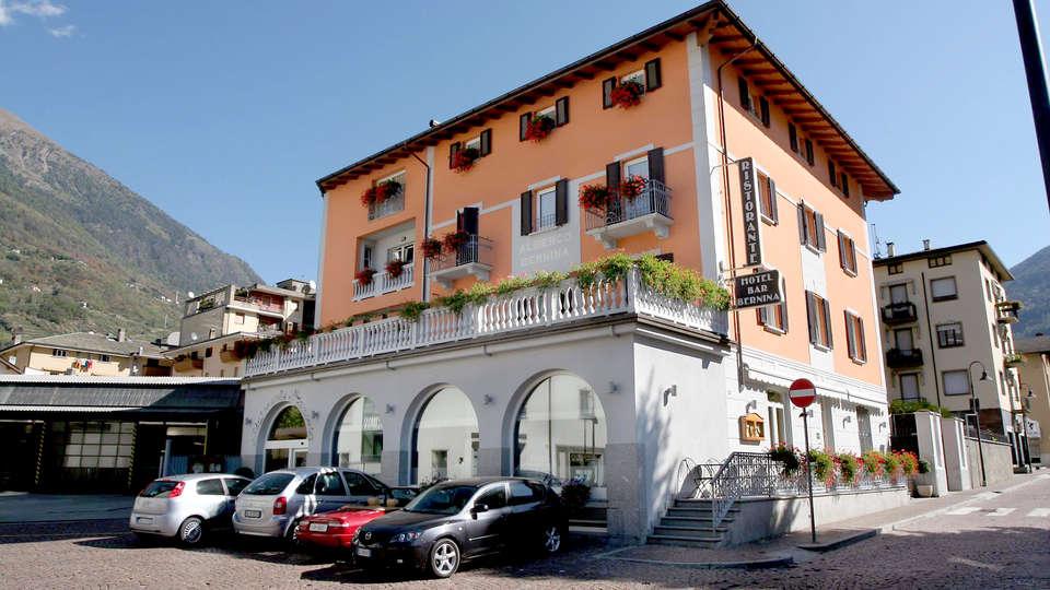 Hotel Ristorante Bernina - Edit_Front.jpg