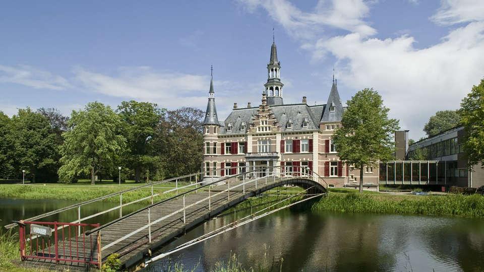 Hotel Hof van Gelre - edit_Lochem.jpg
