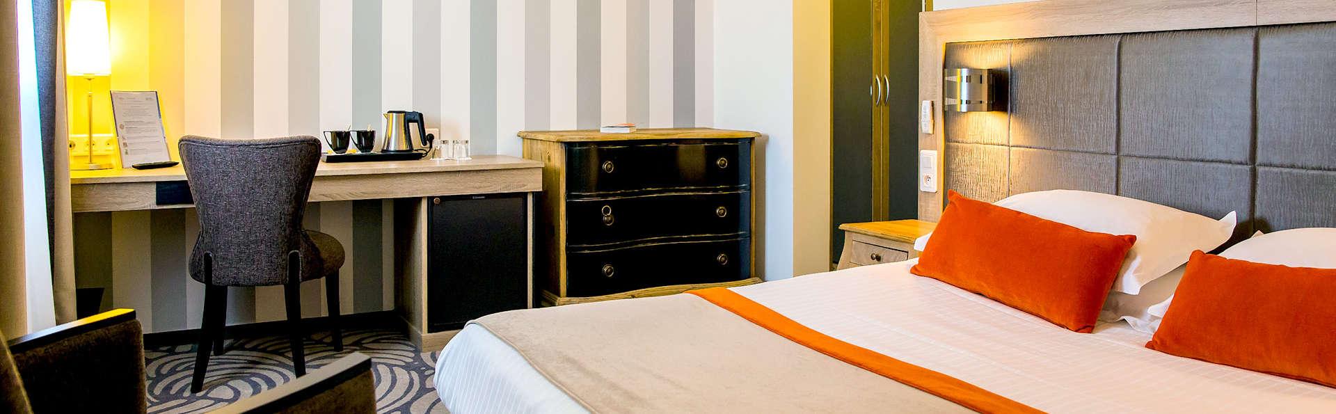Atlantic Hôtel et Spa - Edit_room.jpg