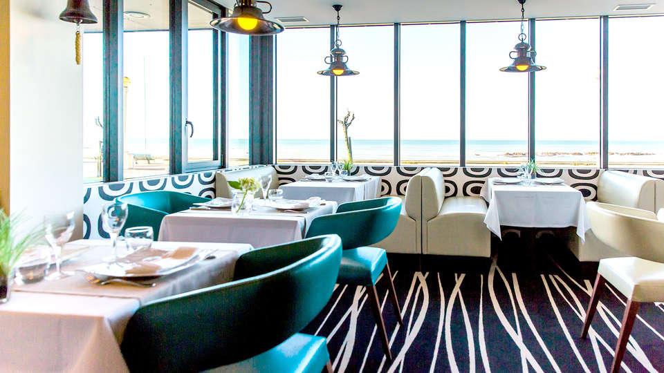 Atlantic Hôtel et Spa - Edit_Restaurant.jpg