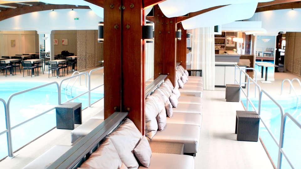 Atlantic Hôtel et Spa - Edit_spa5.jpg