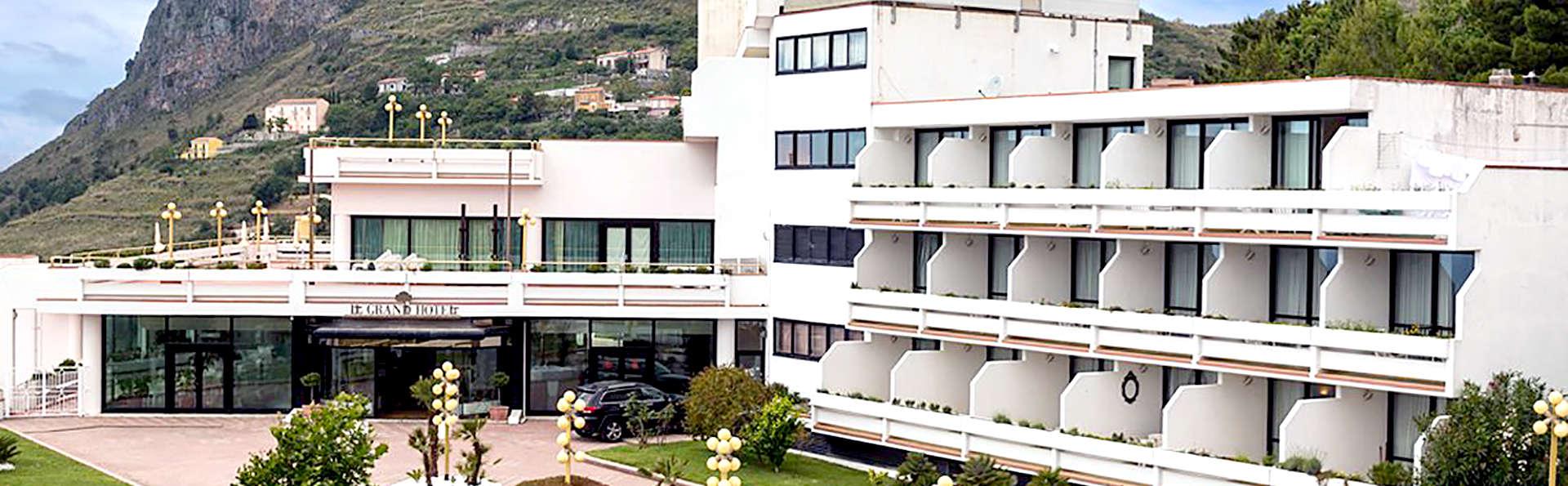 Grand Hotel Pianeta Maratea - Edit_Front2.jpg