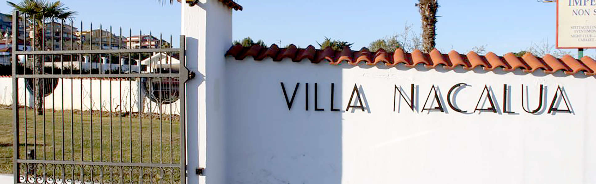Hotel Villa Nacalua - Edit_Front.jpg