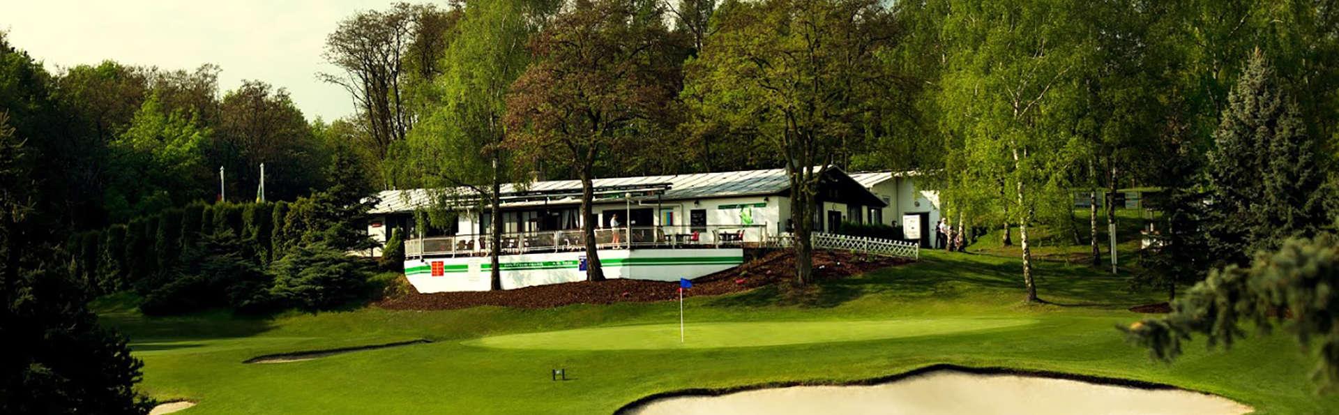 Hotel Golf - Edit_Golf3.jpg