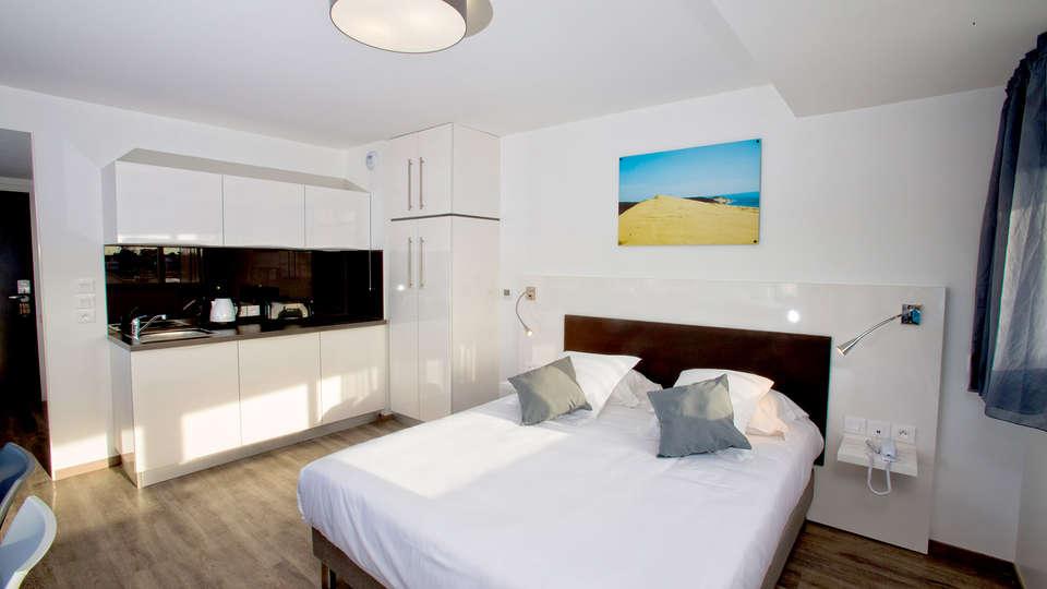 All Suites Appart Hôtel Bordeaux-Pessac - Edit_Room10.jpg