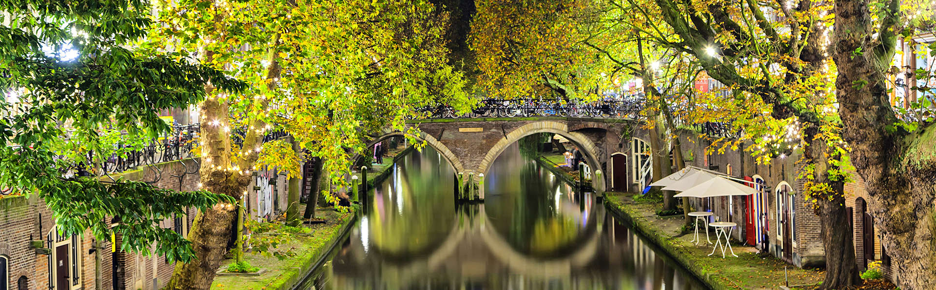 Ibis Utrecht - Edit_Utrecht4.jpg