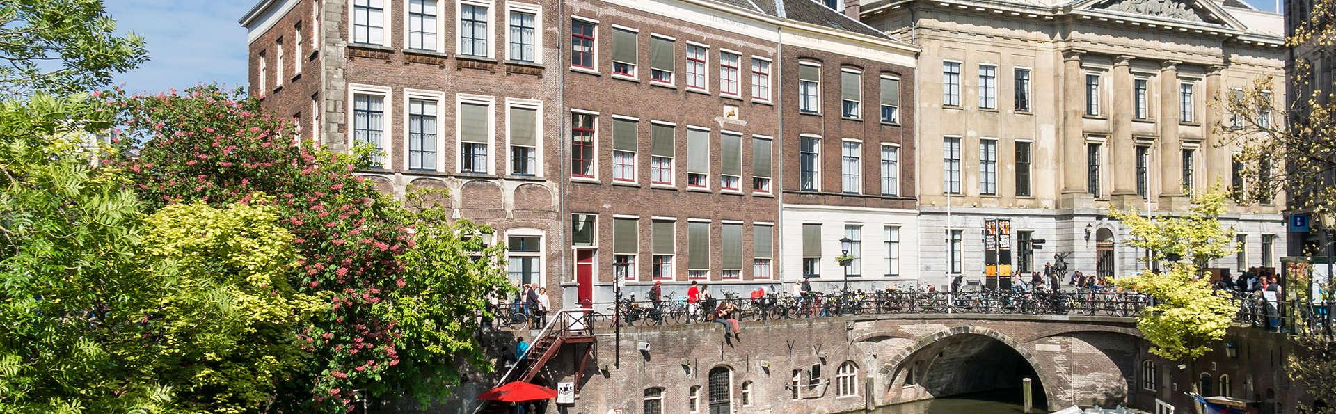 Ibis Utrecht - Edit_Utrecht2.jpg