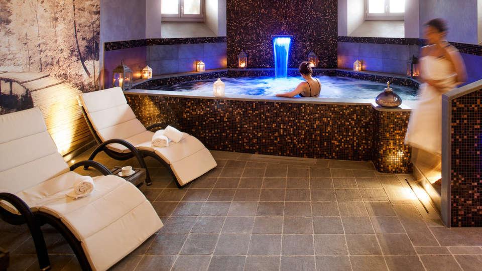 Hotel Villa Sylva - EDIT_spa.jpg