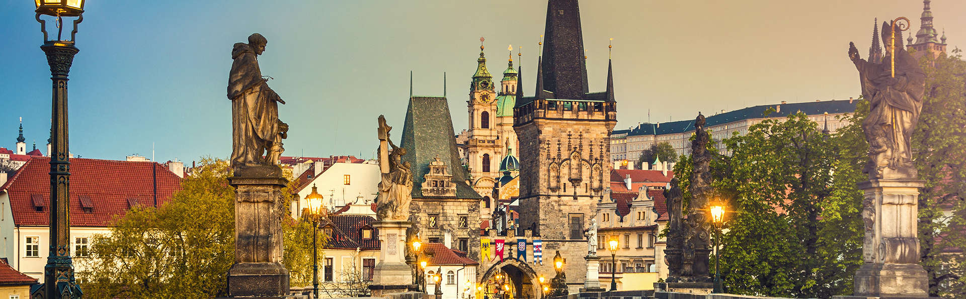Hotel Golf - Edit_Prague.jpg