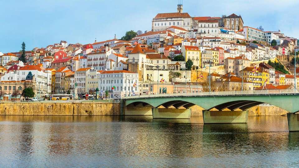 Pousada de Condeixa Coimbra - EDIT_destination1.jpg