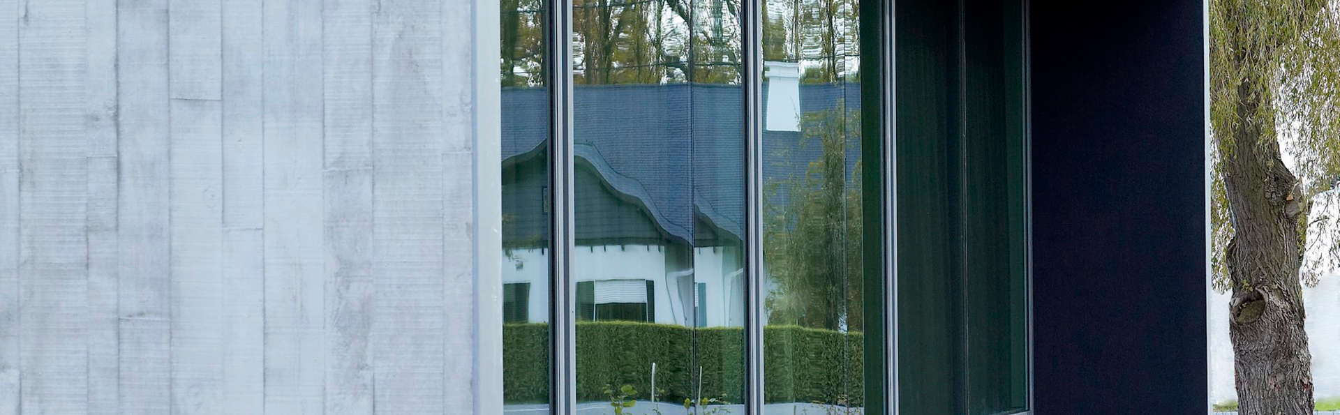 d-hotel Kortrijk - edit_front32.jpg