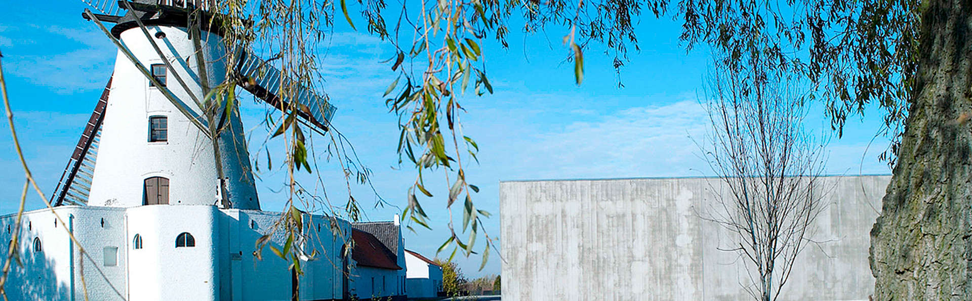 d-hotel Kortrijk - edit_front9022.jpg
