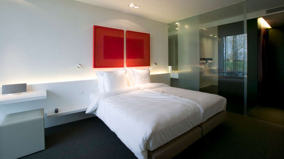 d-hotel Kortrijk - edit_room328.jpg