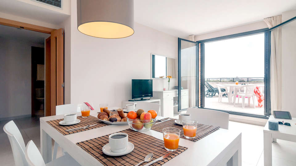 Pierre et Vacances Salou - Edit_Apartment7.jpg