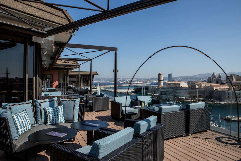 Sofitel Marseille - Terrasse_Dantes.jpg