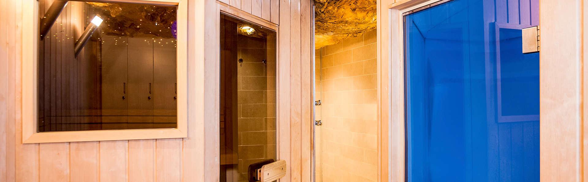Novotel Gent Centrum - Edit_sauna.jpg