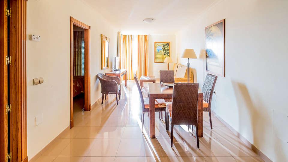 Hotel Toboso Apar-Turis - edit_NEW_apartment.jpg