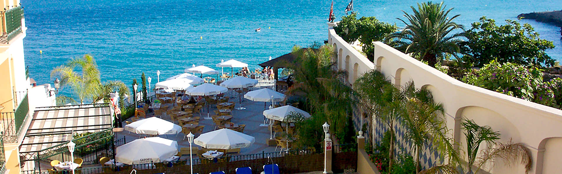 Hotel Toboso Apar-Turis - Edit_view.jpg