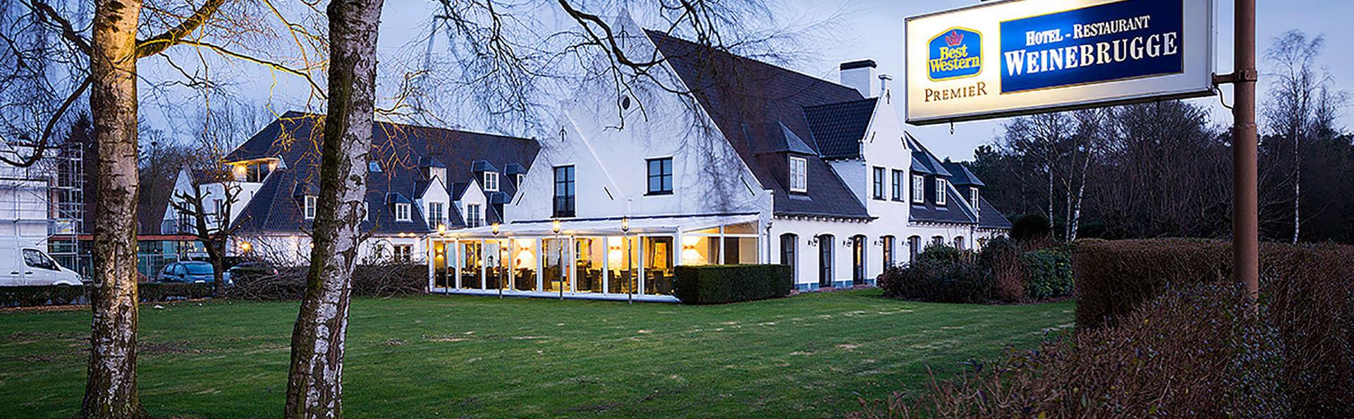 Hotel – Restaurant Weinebrugge  - Edit_front6.jpg