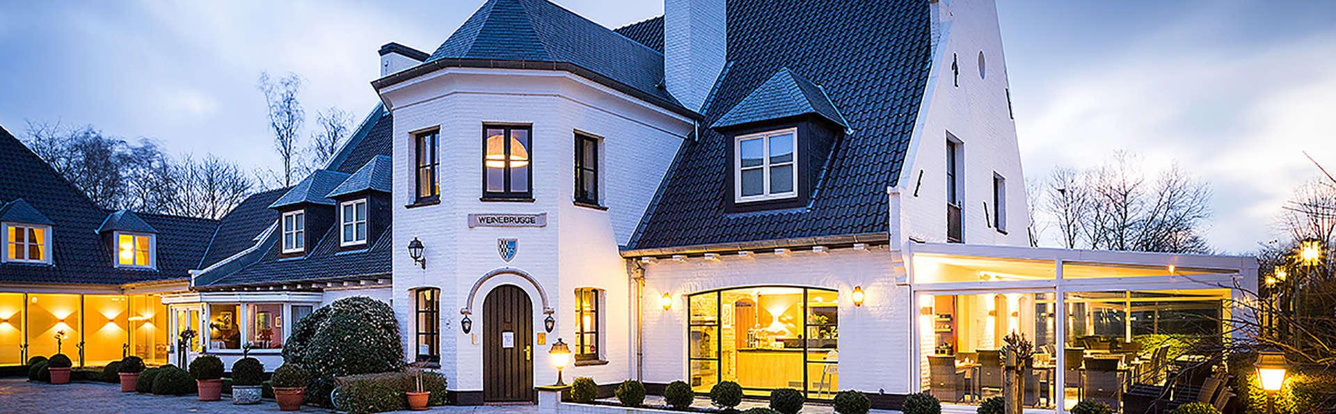 Hotel – Restaurant Weinebrugge  - Edit_Front7.jpg