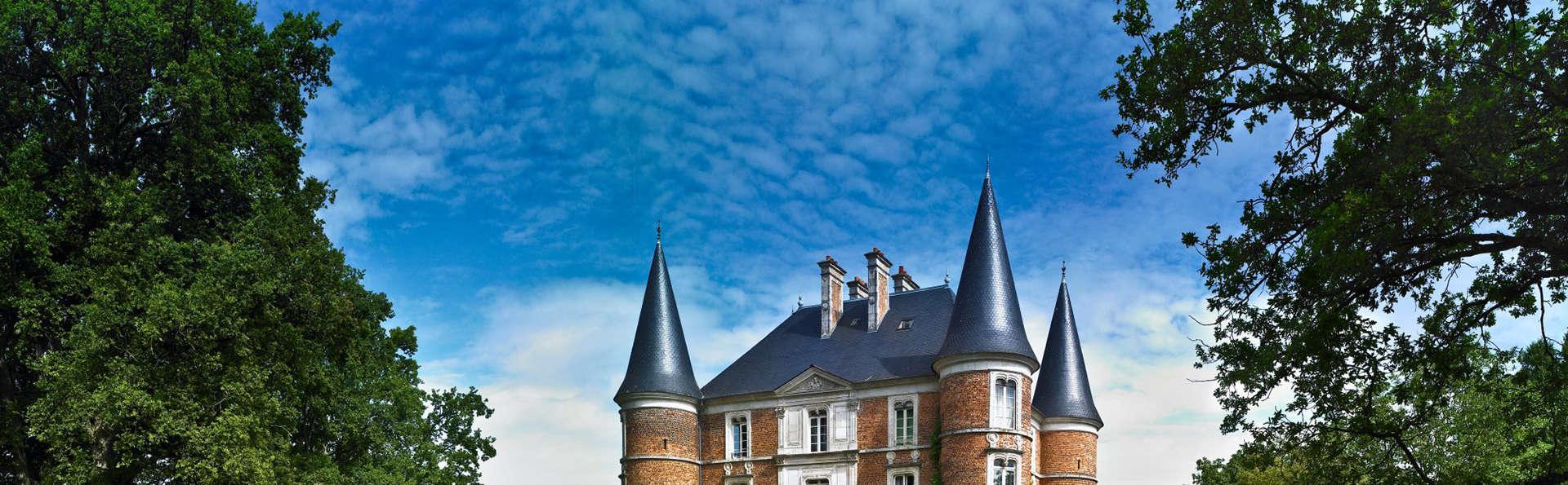 Château d'Apigné - EDIT_front2.jpg