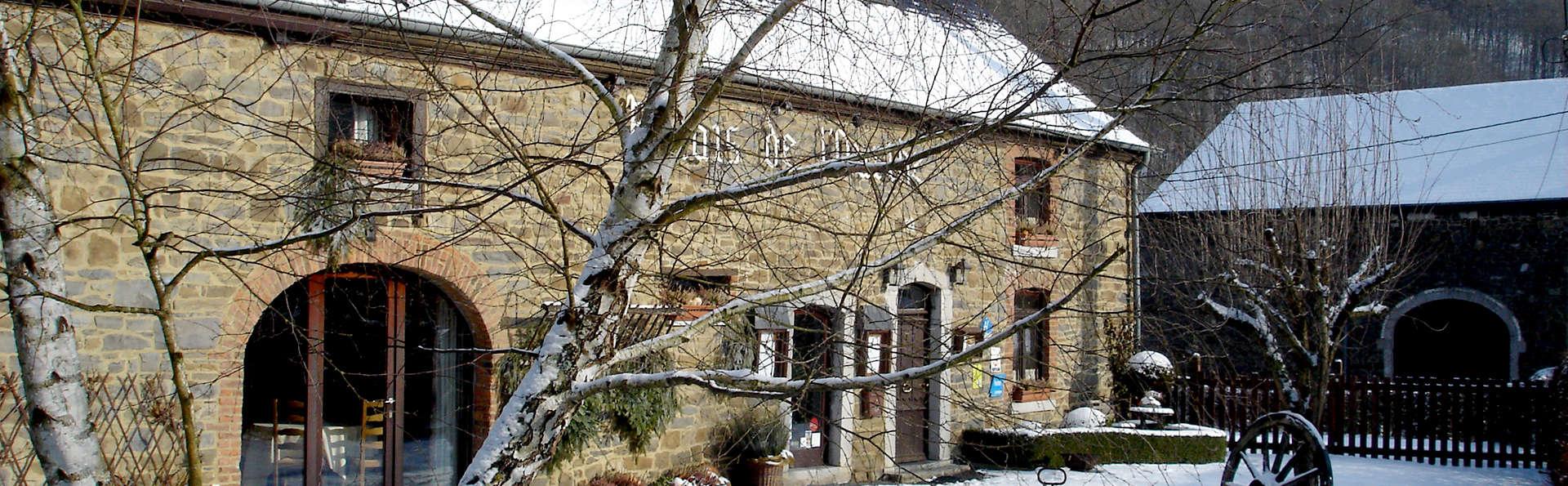 Hostellerie Relais de l'Ourthe - Edit_Front3.jpg