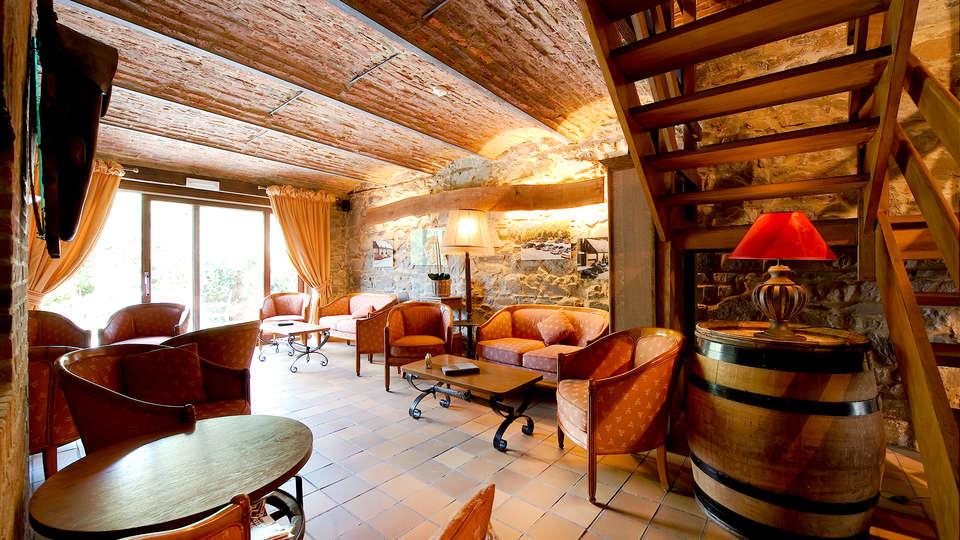 Hostellerie Relais de l'Ourthe - Edit_Lounge.jpg