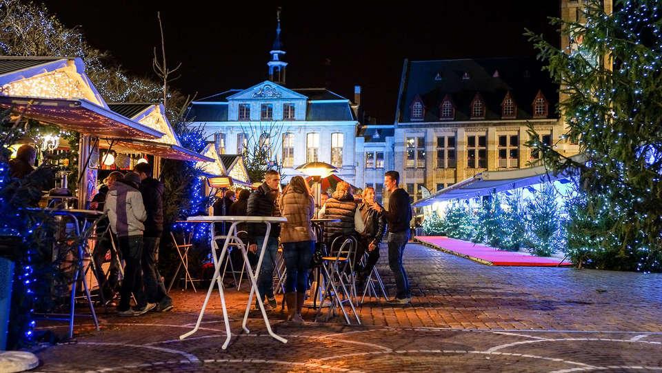 Mercure Roeselare - EDIT_CHRISTMAS2.jpg