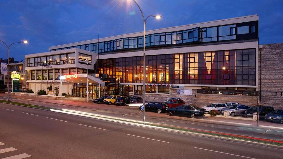 Grand Hôtel du Casino de Dieppe - EDIT_frontcasino1.jpg
