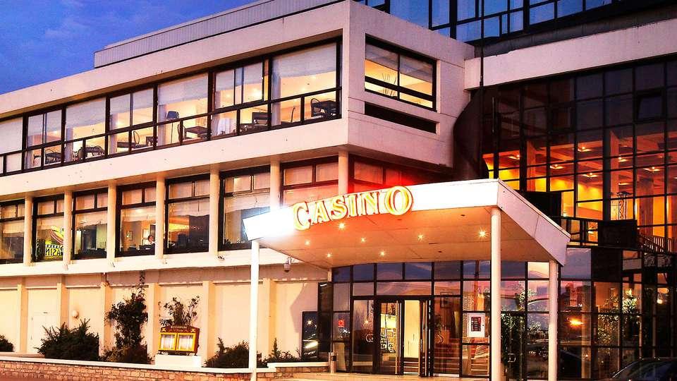 Grand Hôtel du Casino de Dieppe - EDIT_frontcasino.jpg