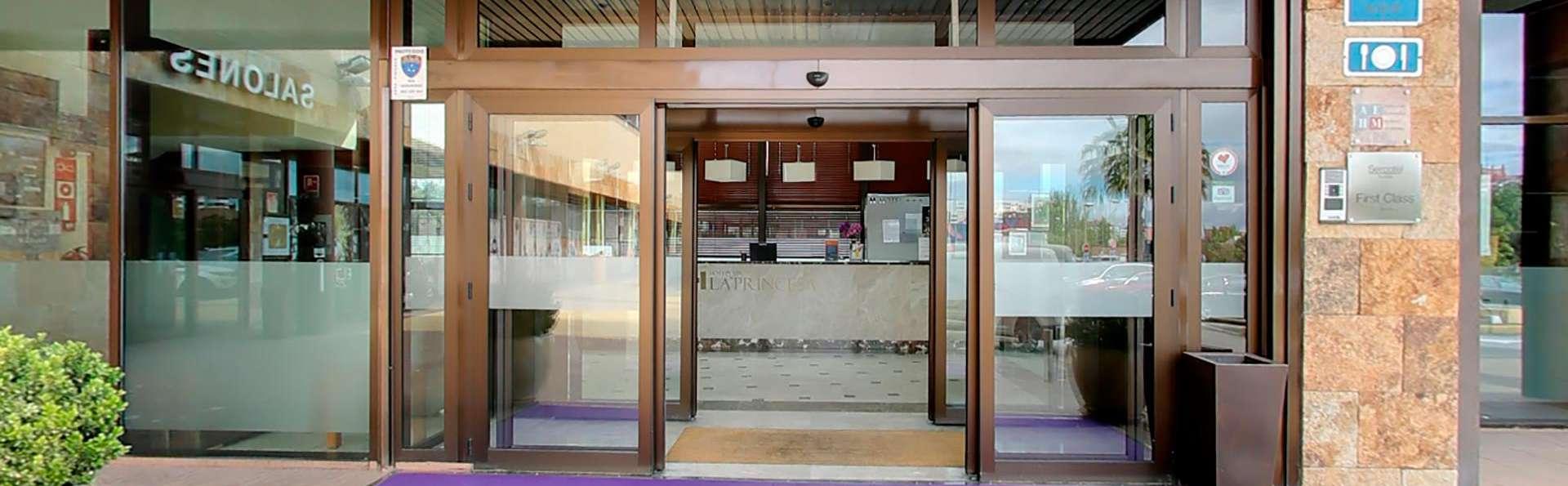Hotel Spa La Princesa - EDIT_entry.jpg
