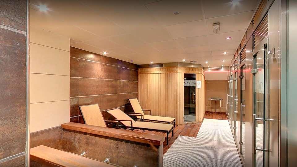 Hotel Spa La Princesa - EDIT_sauna1.jpg