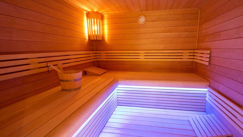 Hotel Bero - Edit_Sauna.jpg