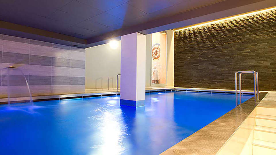 Hotel Bero - Edit_Spa.jpg