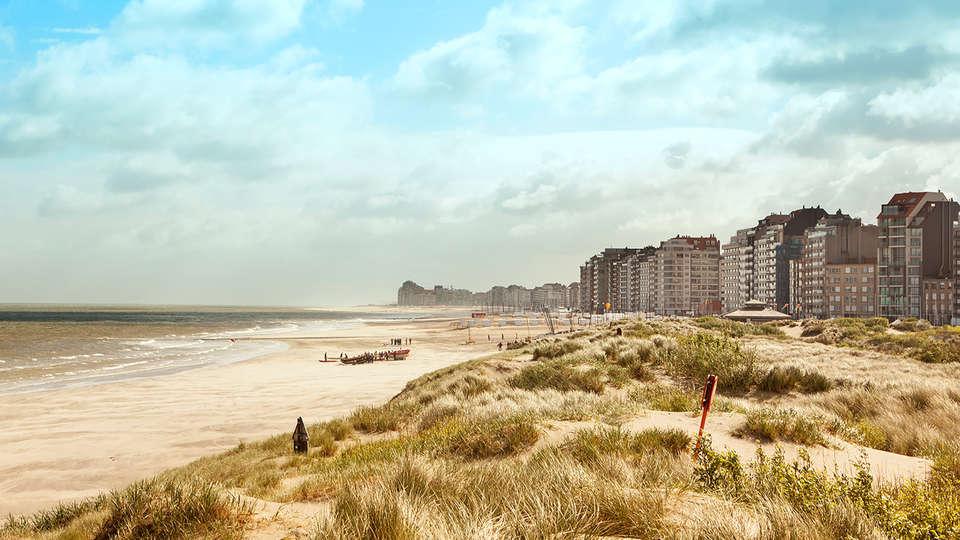 Hotel du Soleil - Edit_Oostende3.jpg