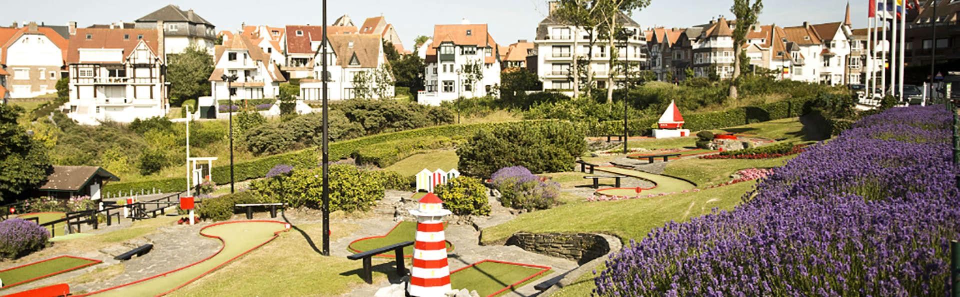 Hotel du Soleil - Edit_Oostende4.jpg